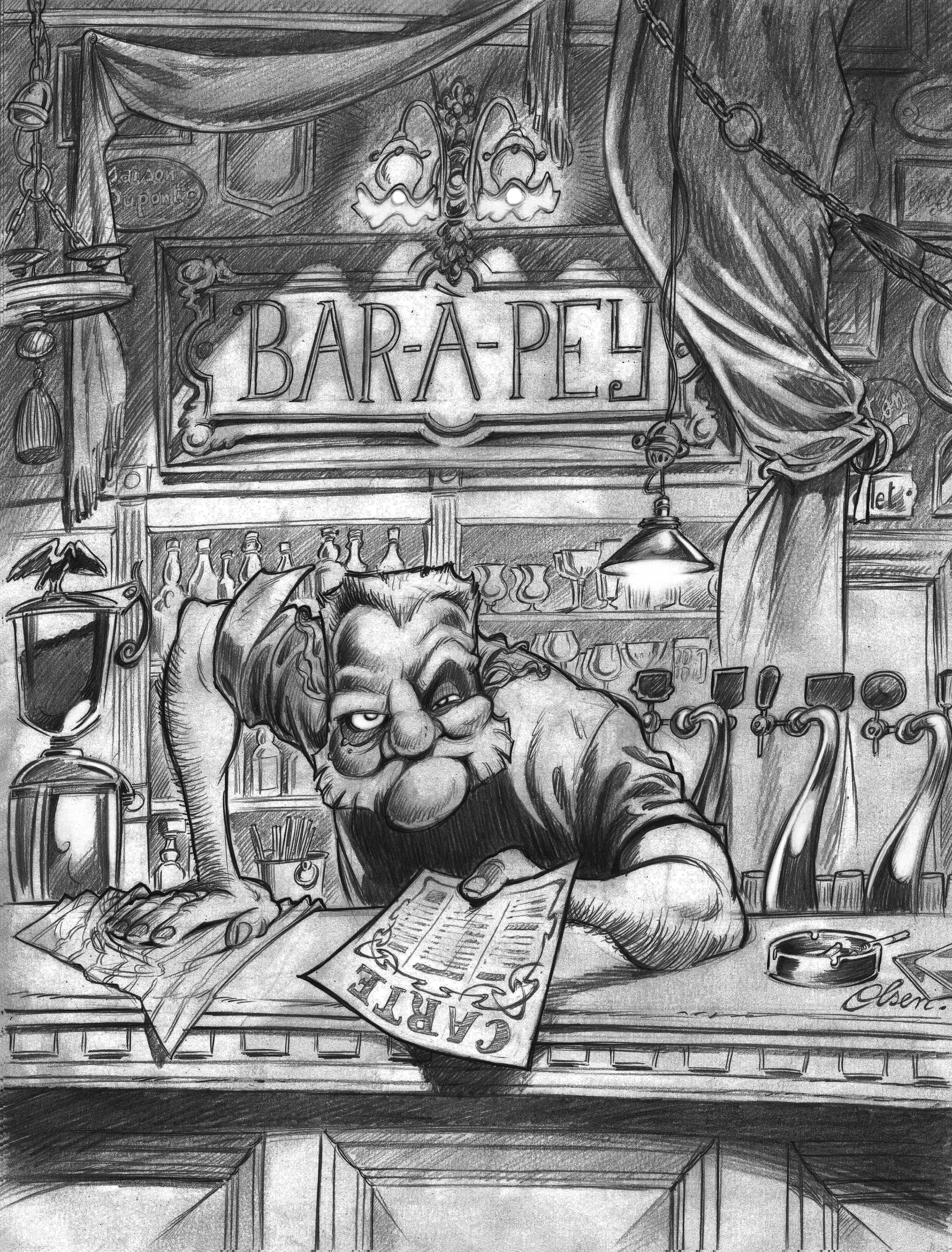 Bar a peycrayon2