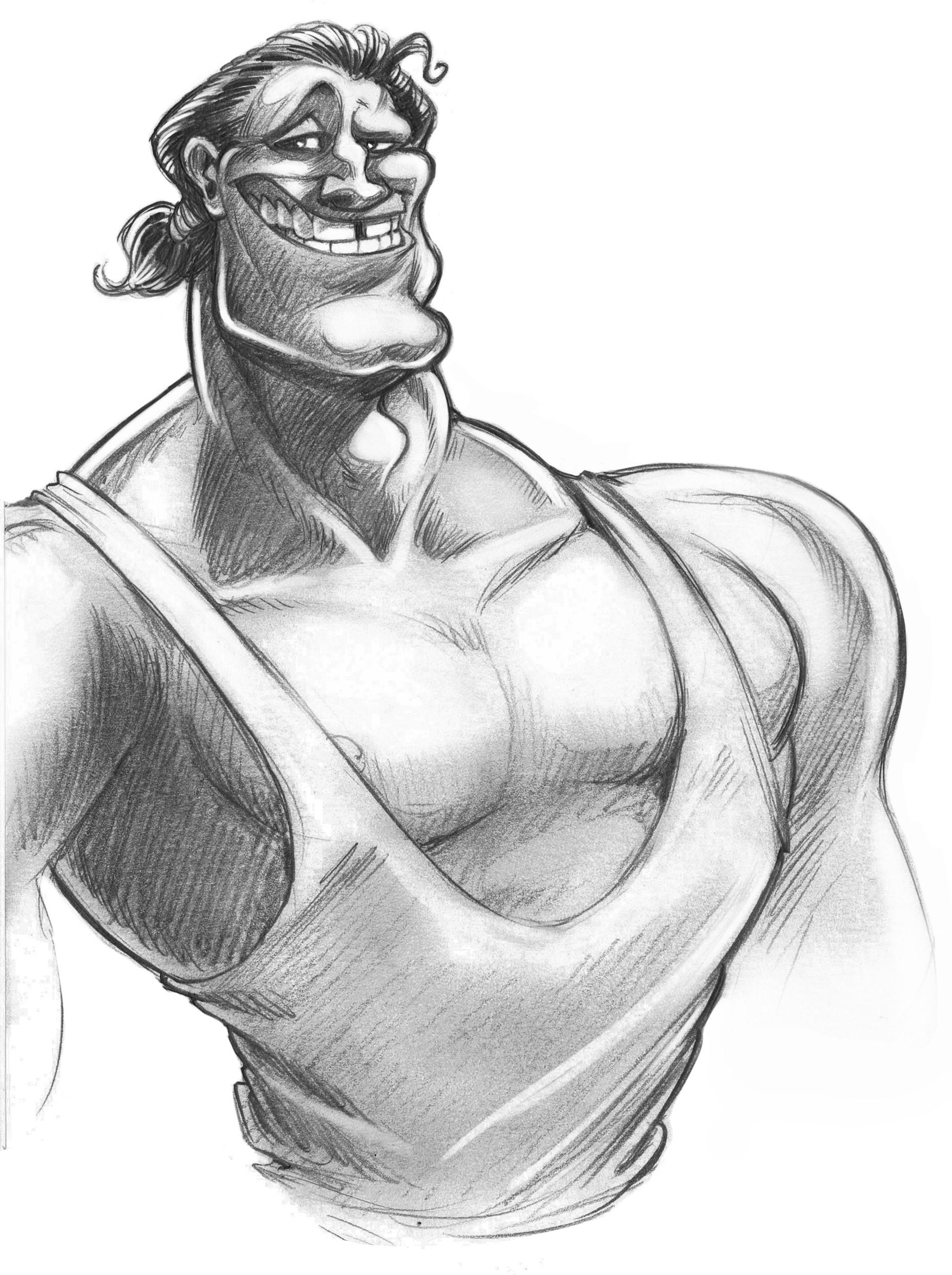 Gaston02