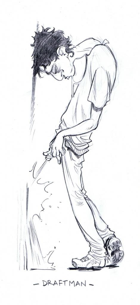 47-draftman.jpg