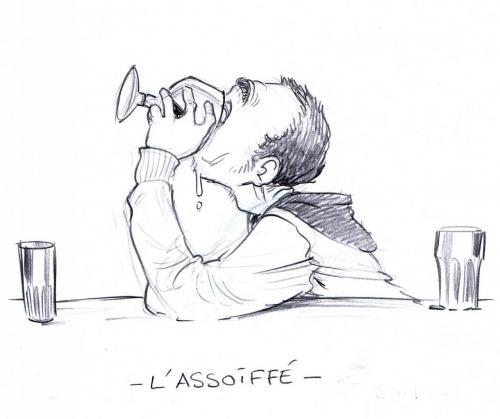 5-lassoiffe.jpg