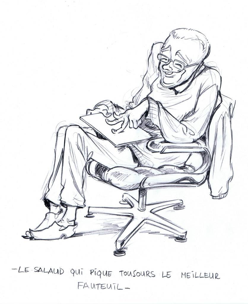 54-le-salaud-qui-pique-toujours-le-meilleur-fauteuil.jpg