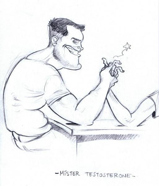 58-mister-testosteronne.jpg
