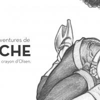 Baudruche olsencreation 2fr