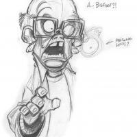 Billingsley face 01