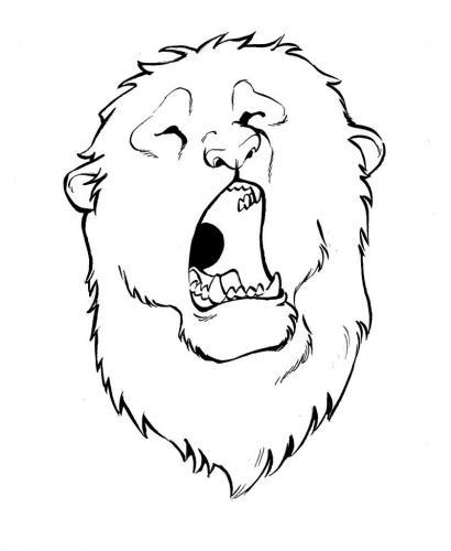 lionnb005.jpg