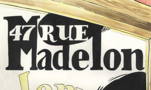 madelon-1.jpg