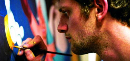 Mural Painting.jpg