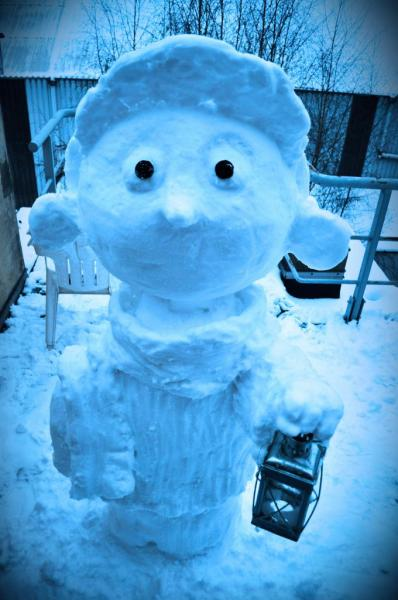 richie-snowman.jpg