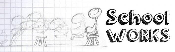 schoolworks-1.jpg