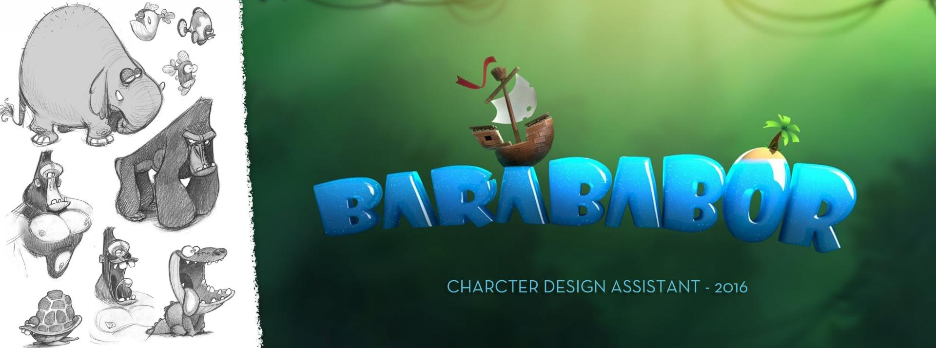 Site olsencreation categories barababor