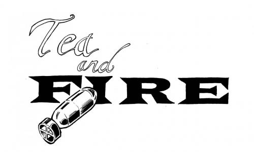 tea-and-fire.jpg